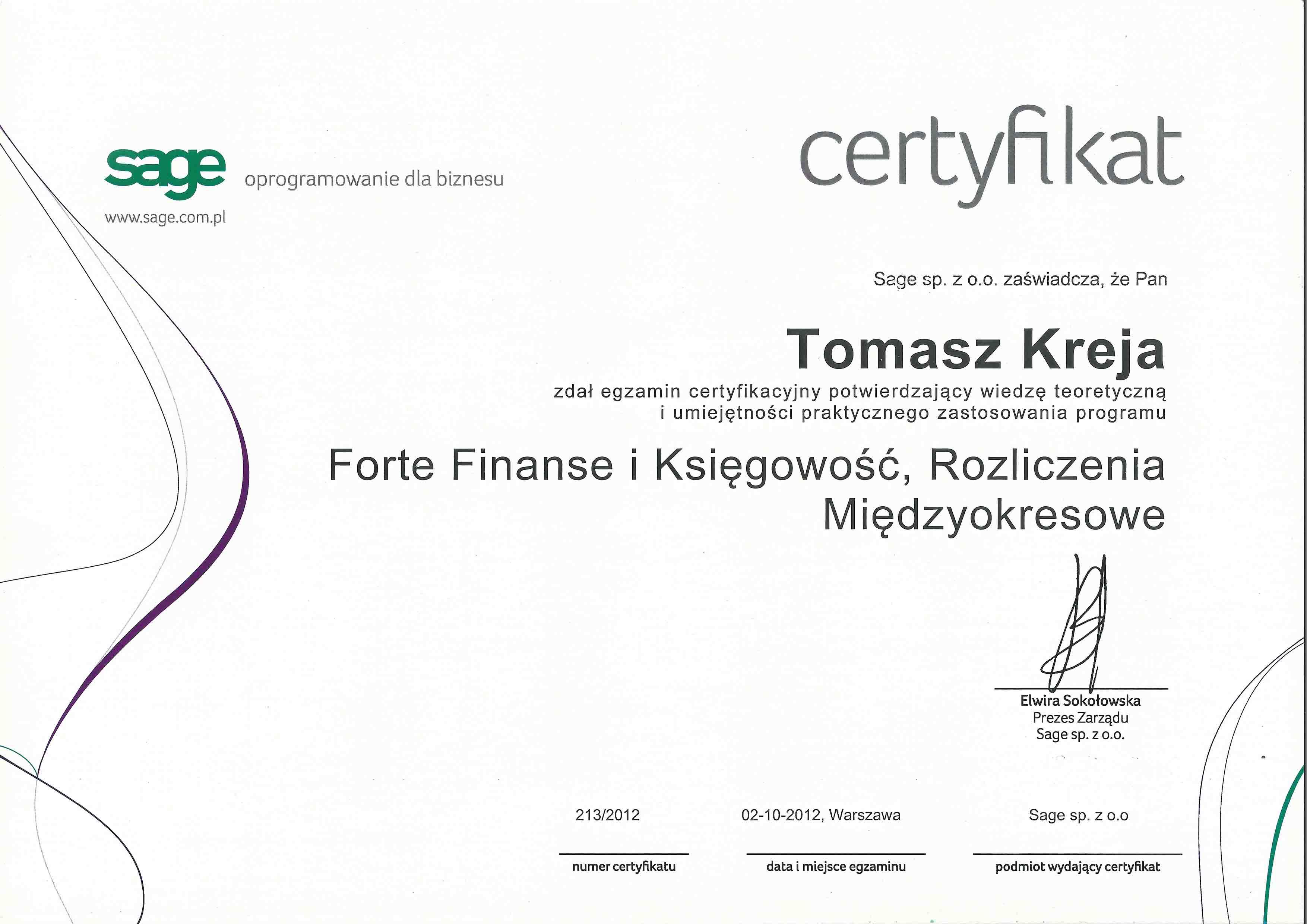 1_Certyfikat_FORTE FK