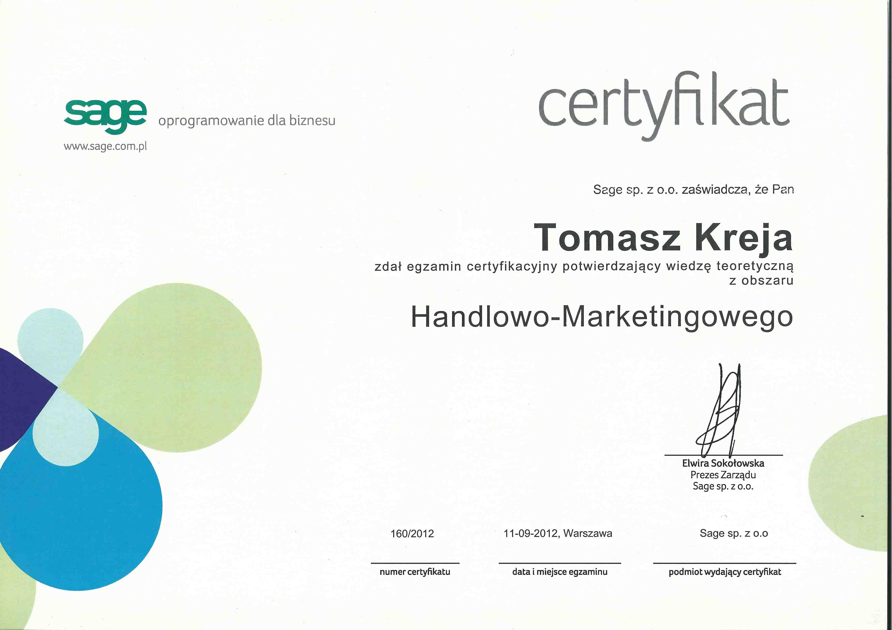 Certfikat_FORTE_Handlowy