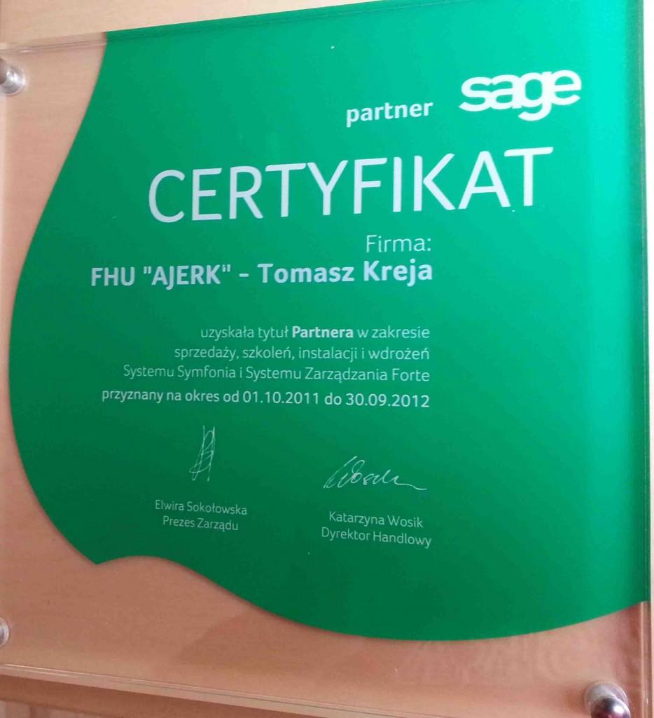 Certyfikat_partnera